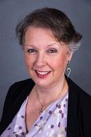 Karen Bashford   Soulful Business
