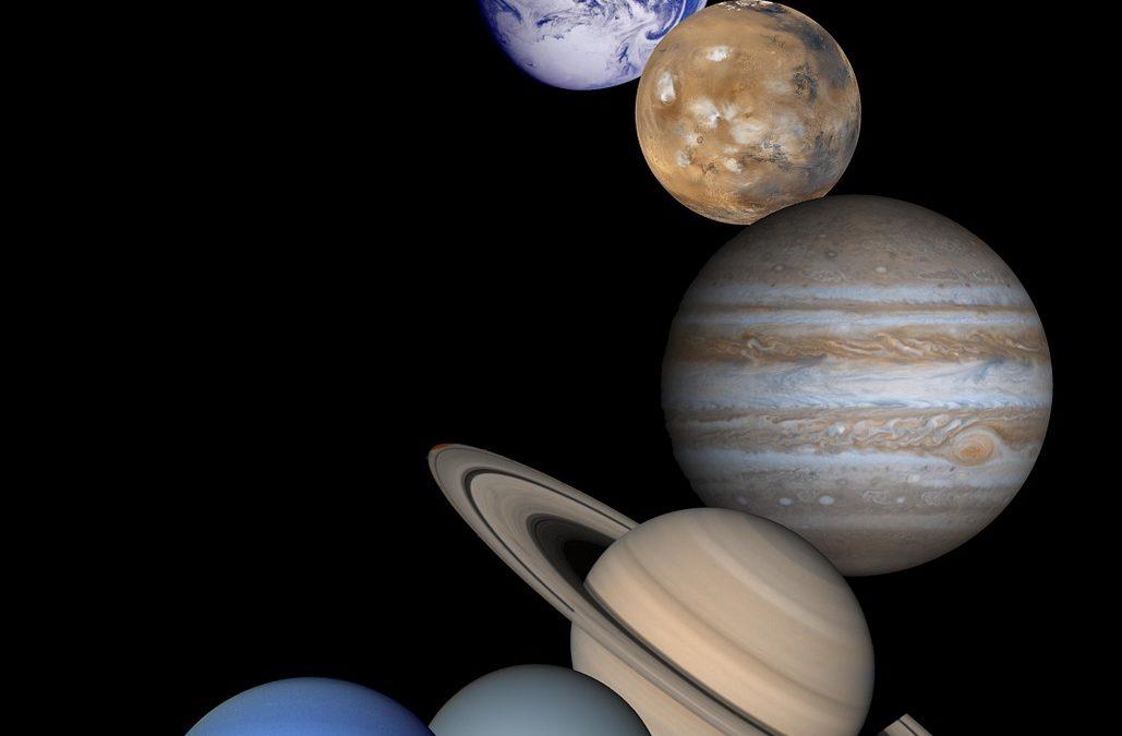 How planetary retrogrades affect your life