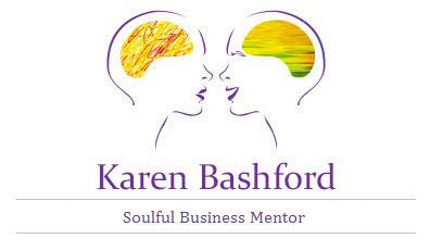 Karen Bashford